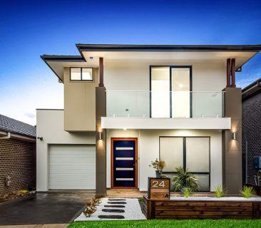 Slopping Block Builder Canberra