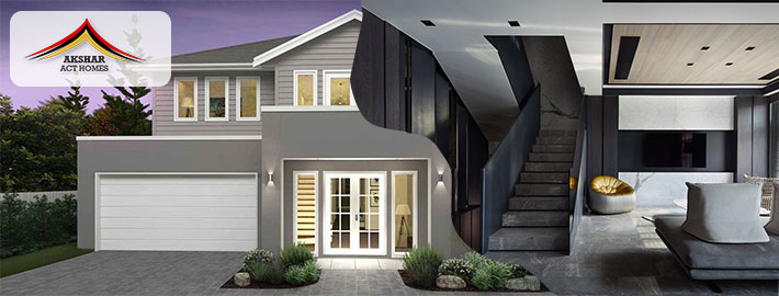 Home Builders Canberra