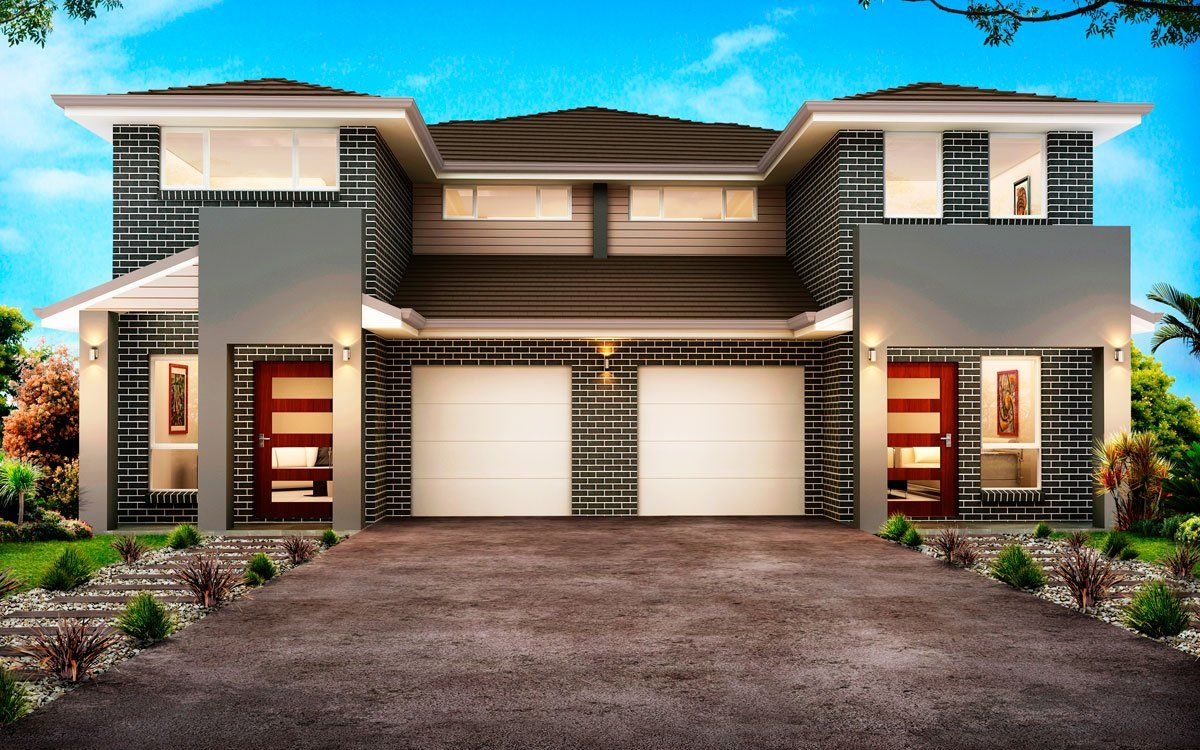 House and Land Package Canberra