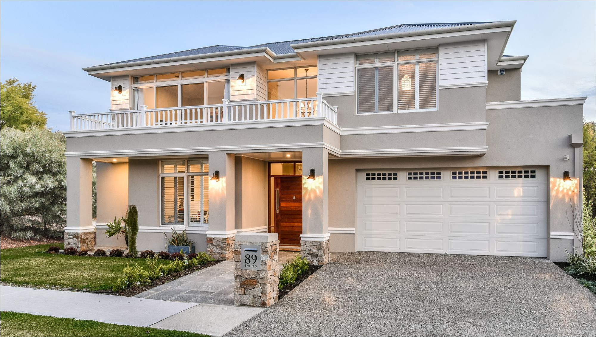 Best Home Builders Canberra