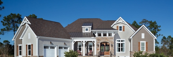 How To Plan Custom Home Building Without Arguments?