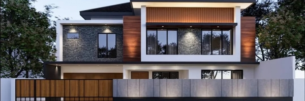Why Custom Builders Are The Best Choice For Dream Home Projects?
