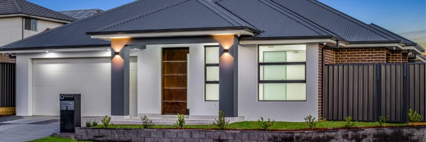 What Can Homeowners Do to Hasten the Completion of a Building Project?